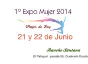 Expo mujer 2014 en Valparaíso