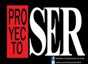 Proyecto Ser, Banda Homenaje a La Ley en vivo, Santo's Bar