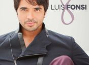 Luis Fonsi en Chile, Movistar Arena
