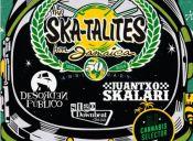 50 Años de Skatalites, Matucana 100