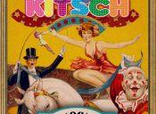 Gran Función Circo Kitsch, Blondie