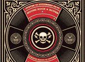 El Arbusto Rodante + Los Kaníbales Surf Combo, House Rock & Blues