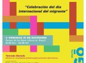 Festival Musicolor: Identidades culturales del mundo
