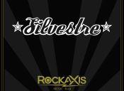 SILVESTRE en vivo, Rockaxis Music Bar