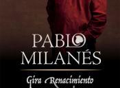 Pablo Milanes en Chile, Teatro Caupolicán