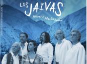 Mistral en Concierto presenta Los Jaivas, Coquimbo