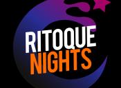 Fiestas Ritoque Nights - 24 y 31 de Enero / 7, 14, 21 y 28 de Febrero