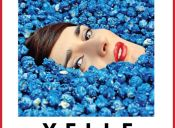 Yelle En Chile, Ex Oz