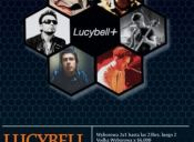 Lucybell Showcase