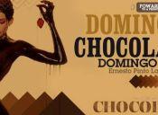 Domingos en Club Chocolate - 27/05/2012