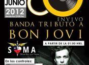 Fiesta Visuales 80, Ex Oz - 02/06/2012