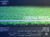 TRIBUNA ANDES - Desde el 02 al 10 de Junio