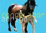 10 años de Quemasucabeza: Festival Neutral y nuevo disco de Congelador Online