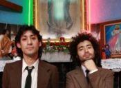 !Háblame de Chile! Gepe y Perrosky festejarán en regiones
