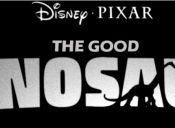 ¡Pixar trae nueva película!