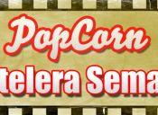 Películas en Cartelera - Desde el 29 de Diciembre al 4 de Enero