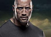 Dwayne Johnson podría ser Hércules
