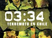 03:34 Terremoto en Chile [2011]