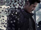 Total Recall, su nueva versión protagonizada por Colin Farrell