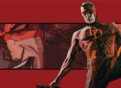El reinicio de Daredevil estára en manos de David James Kelly