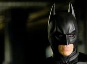Nuevo: Tercer Trailer para The Dark Knight Rises