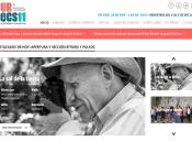 XI versión del Festival Internacional de Documentales SurDocs
