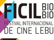 15° versión del Festival Internacional de Cine de Lebu