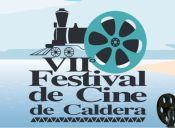 Festival de Cine de Caldera
