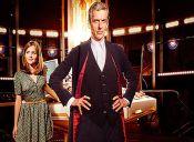 Doctor Who: Se filtran los guiones y se anuncia el estreno para Latinoamérica