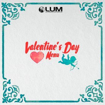 Valentine's Day en Las Urracas