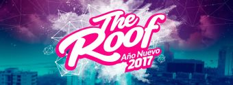 The Roof Año Nuevo 2017