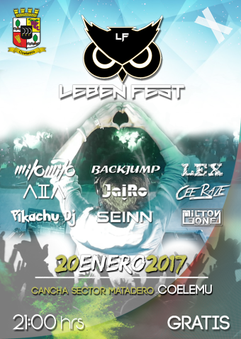 LebenFest