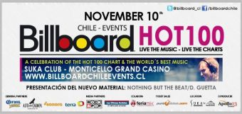 967ac762 Finalizado BILLBOARD CHILE EVENTS