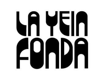 La Yein Fonda en Parque O´Higgins