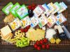 Todo lo que debes saber sobre el queso vegano