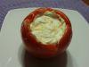 Prepara Tomates rellenos con Ricotta