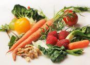 7 alimentos que no deben faltar en tu cocina