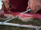 La Bresaola: un imperdible en la gastronomía italiana