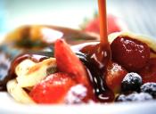 Con Chancaca Deliciosa vamos a salsear: el dulce sabor que nos vuelve a sorprender