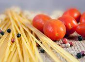 Alimentos que pueden reemplazar a otros alimentos