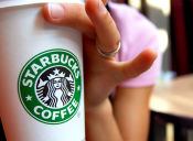 Tips para tener un Starbucks casero