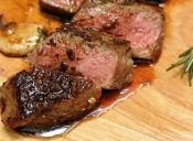 Dato Cookcina: cómo disminuir el consumo de carne