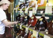 Dato Cookcina: tipos de vinagre y sus usos
