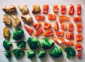 Tips para cocina vegana
