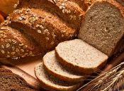 Dato Cookcina: ¿qué tipo de pan es el más bajo en grasas?