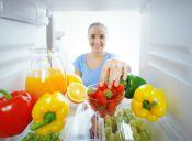 Dato Cookcina: cómo evitar el mal olor del refrigerador