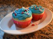 Cómo hacer cupcakes para diabéticos