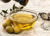 Tipos de aceitunas y sus usos en cocina