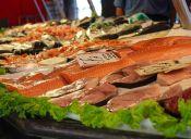 Cómo marinar pescado: tres recetas originales