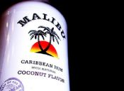 5 tragos con: Malibú